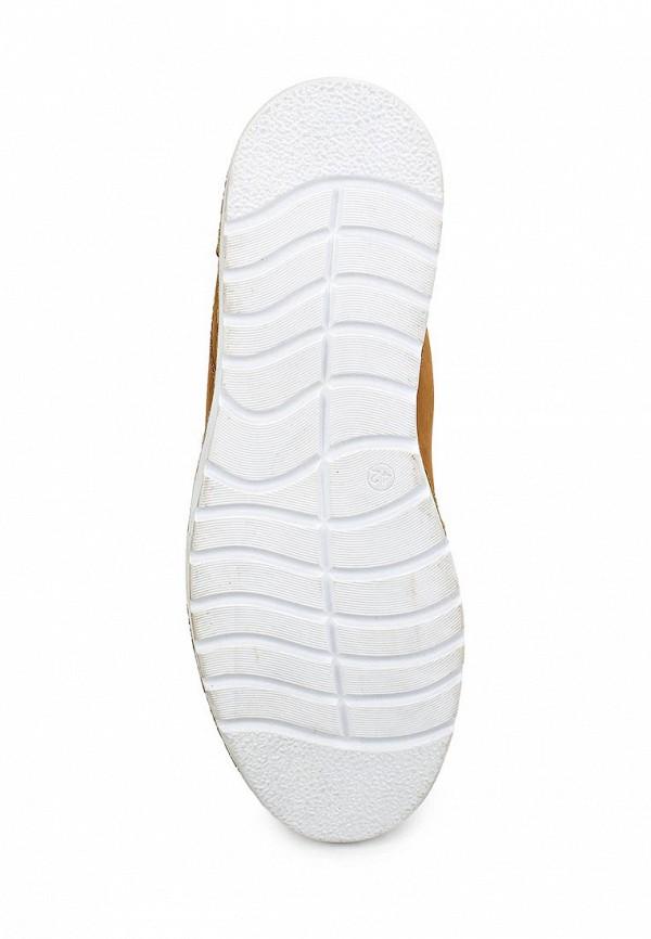 Мужские ботинки Best Walk 314810-06: изображение 3