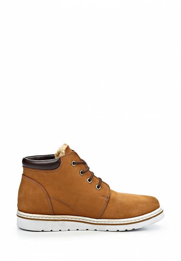 Мужские ботинки Best Walk 314810-06: изображение 7