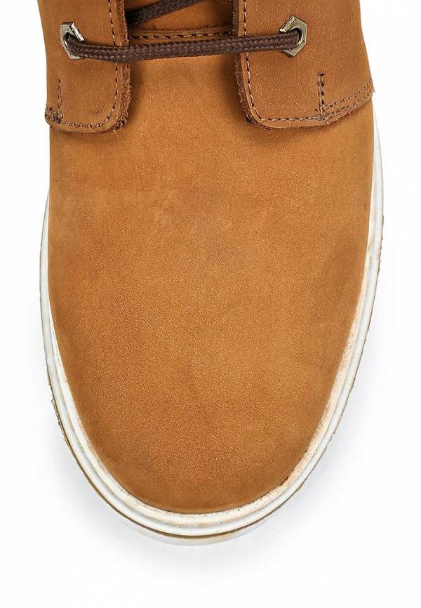 Мужские ботинки Best Walk 314810-06: изображение 9