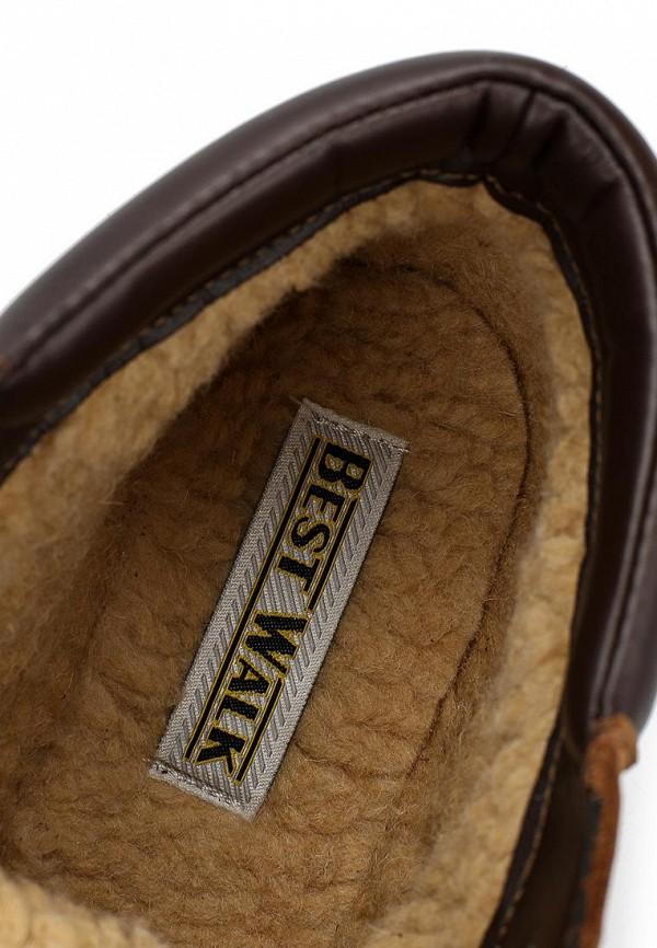Мужские ботинки Best Walk 314810-06: изображение 11