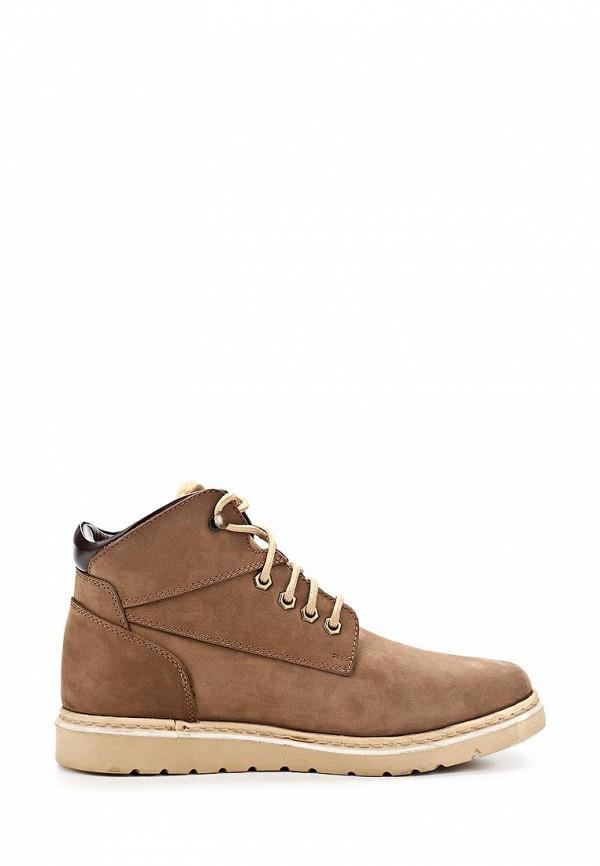 Мужские ботинки Best Walk 314814-514: изображение 7