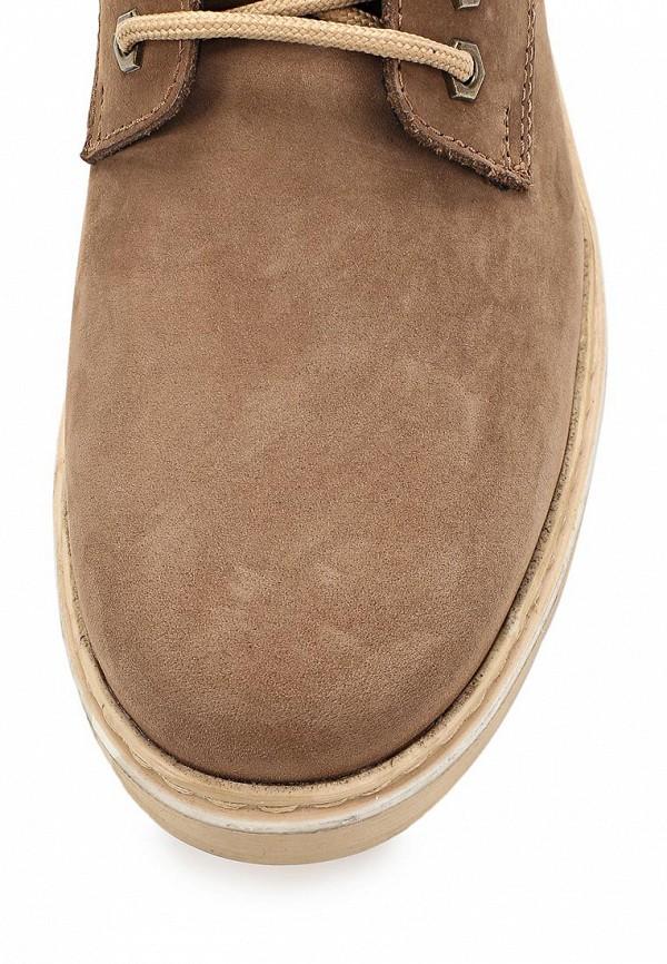 Мужские ботинки Best Walk 314814-514: изображение 9