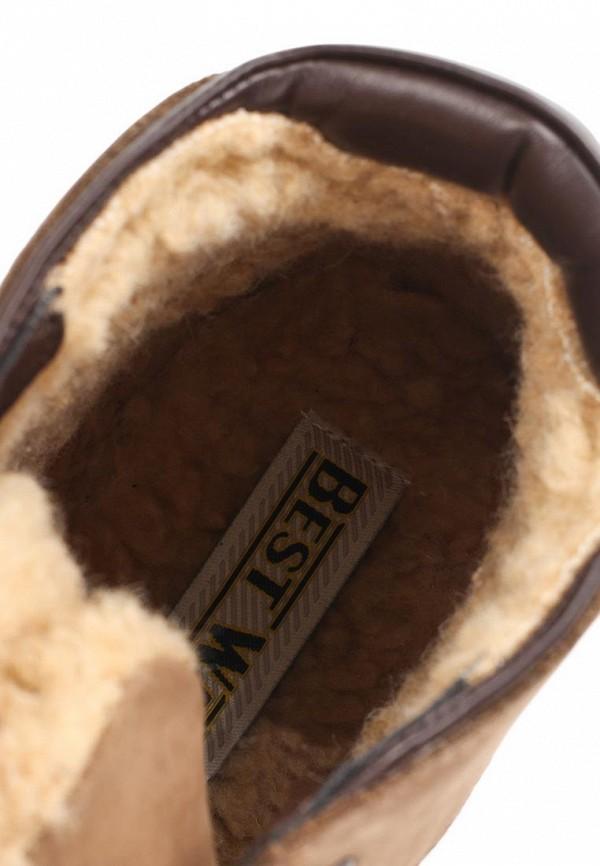 Мужские ботинки Best Walk 314814-514: изображение 11