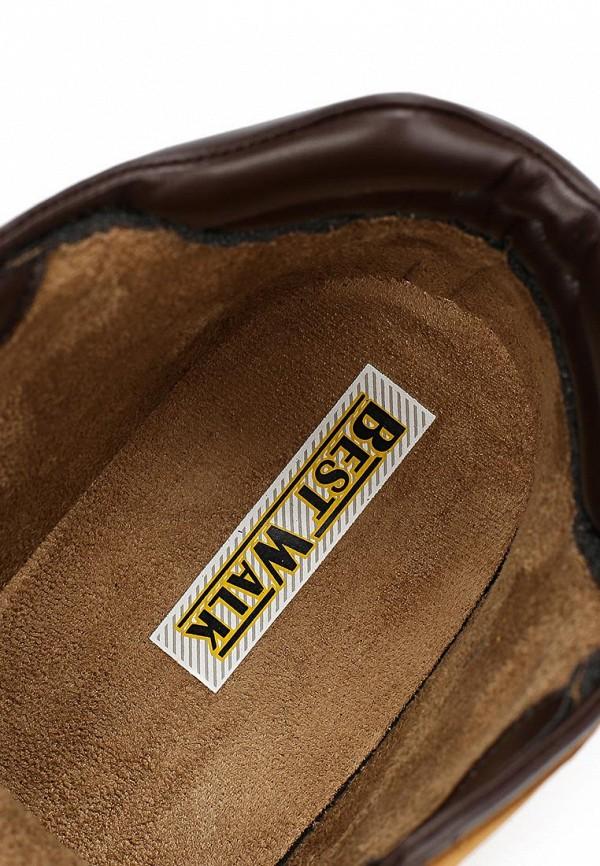 Мужские тимберленды Best Walk 314820-33: изображение 11