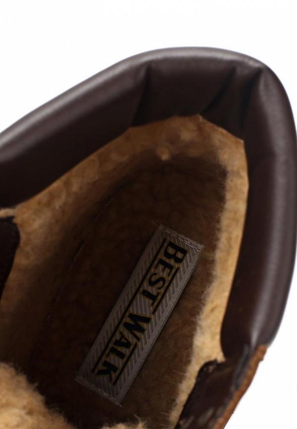 Мужские тимберленды Best Walk 314835-02: изображение 11