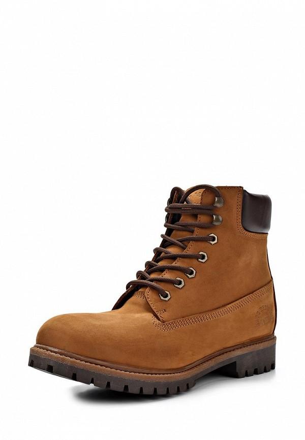 Мужские ботинки Best Walk 314835-06: изображение 8