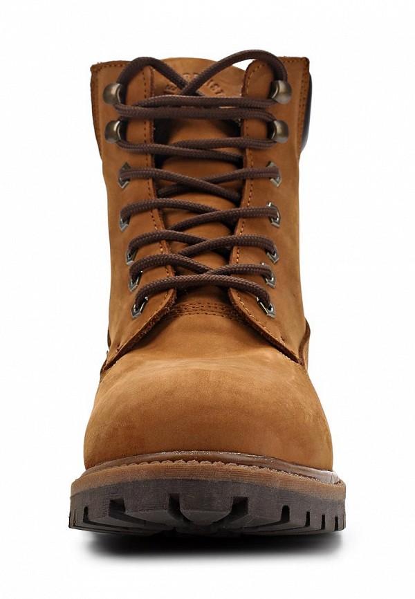 Мужские ботинки Best Walk 314835-06: изображение 12