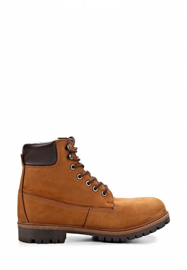 Мужские ботинки Best Walk 314835-06: изображение 14