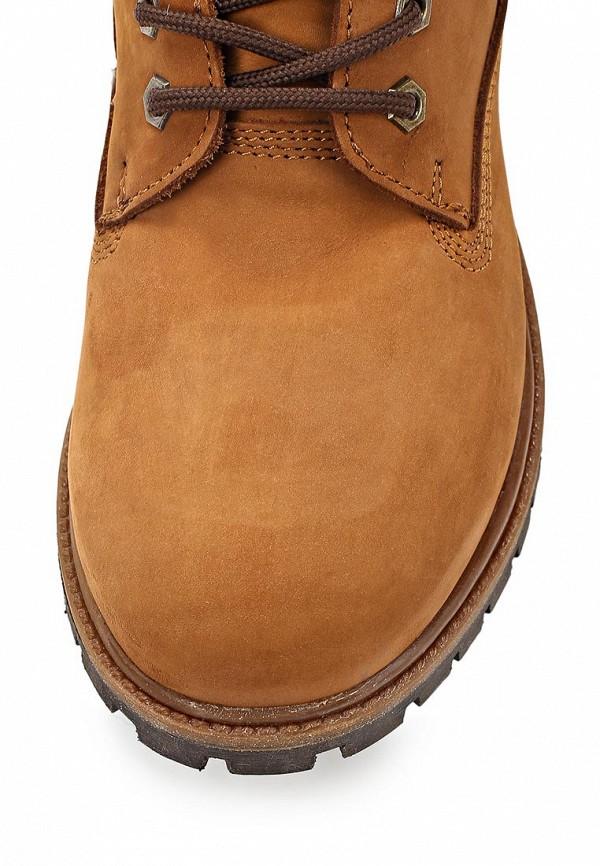 Мужские ботинки Best Walk 314835-06: изображение 16