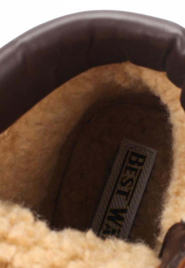 Мужские ботинки Best Walk 314835-06: изображение 18