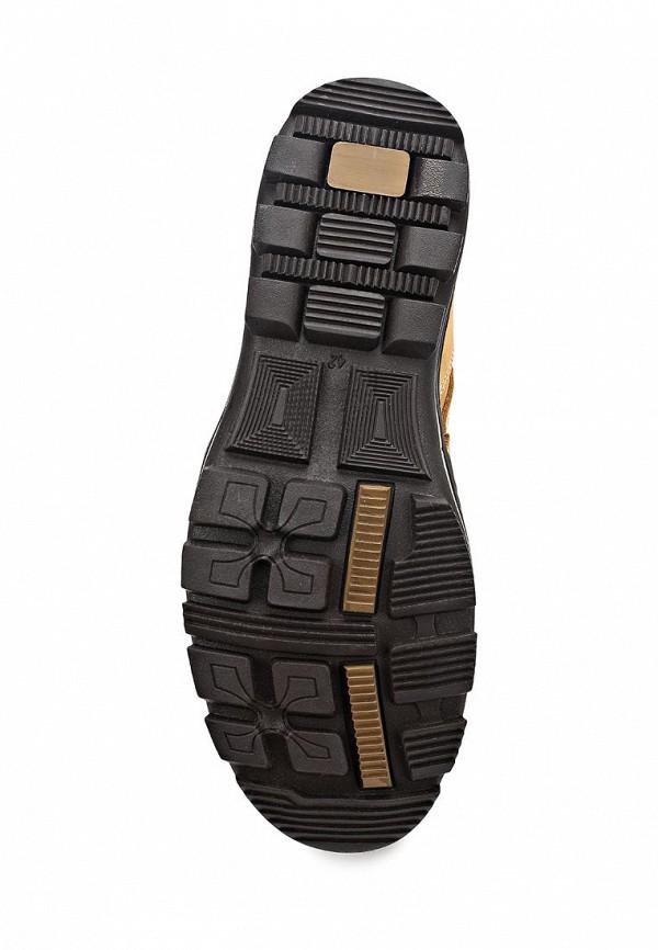 Мужские тимберленды Best Walk 314850-02: изображение 3