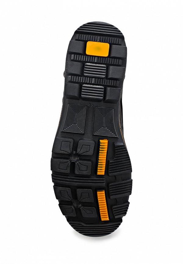 Мужские ботинки Best Walk 314855-01: изображение 3