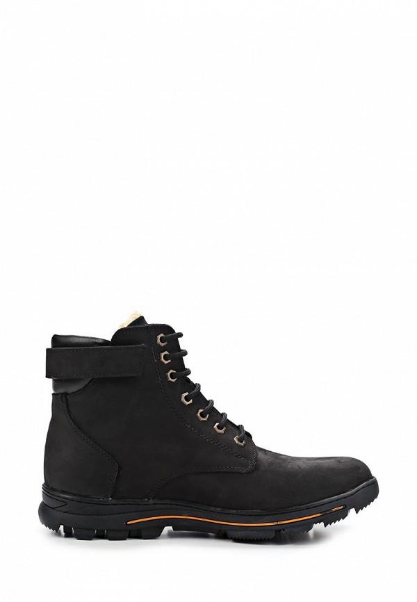 Мужские ботинки Best Walk 314855-01: изображение 7