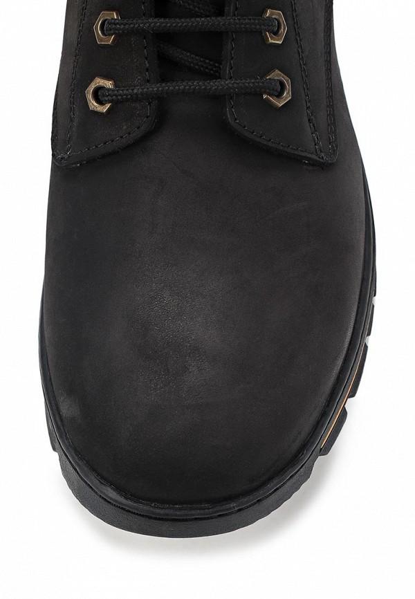 Мужские ботинки Best Walk 314855-01: изображение 9