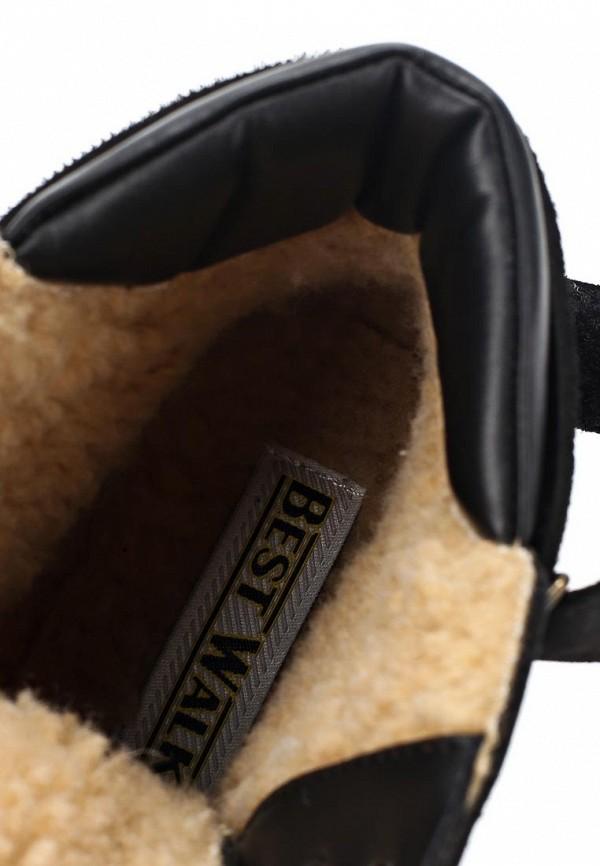 Мужские ботинки Best Walk 314855-01: изображение 11