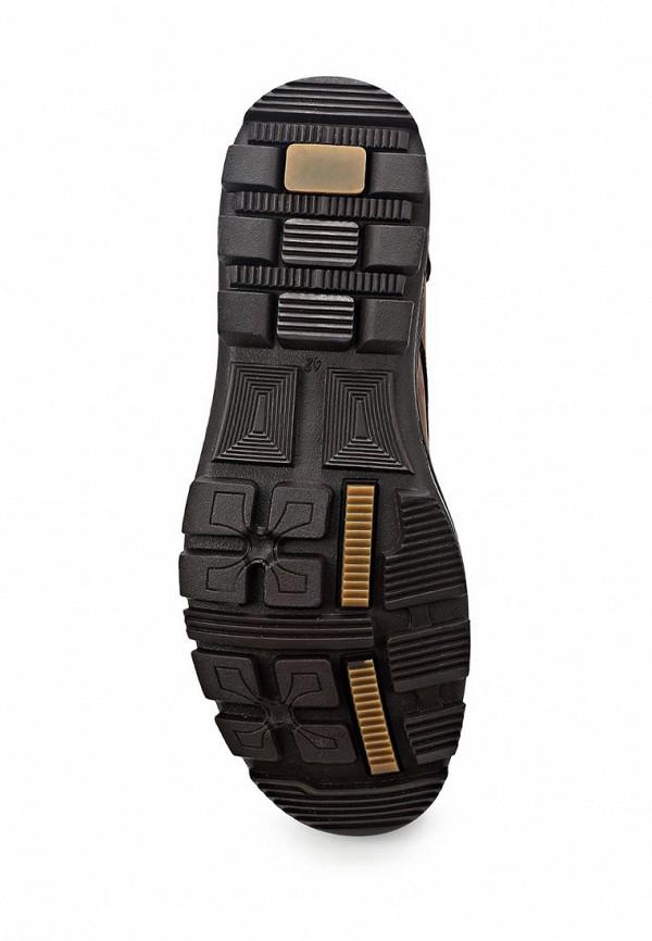 Мужские тимберленды Best Walk 314855-04: изображение 3