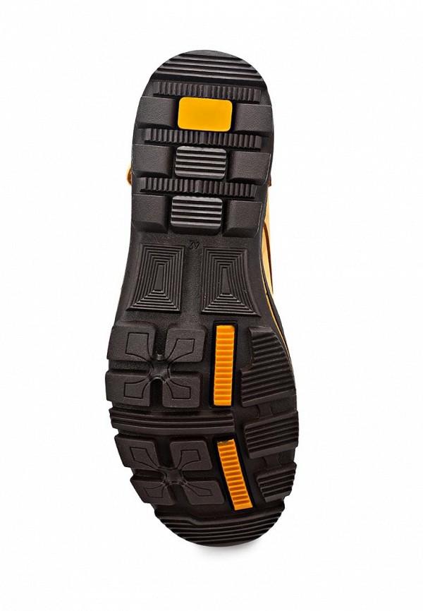 Мужские тимберленды Best Walk 314855-33: изображение 3