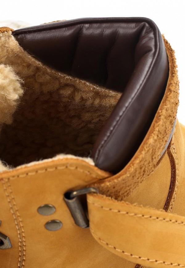 Мужские тимберленды Best Walk 314855-33: изображение 11