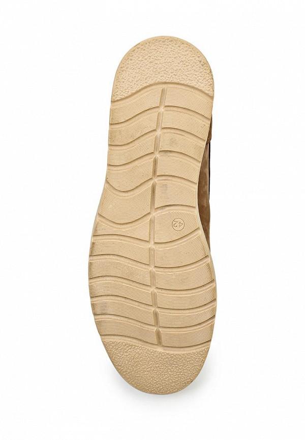 Мужские ботинки Best Walk 314804-514: изображение 2