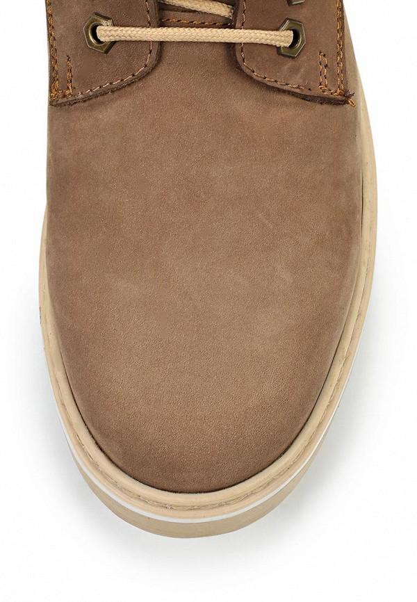 Мужские ботинки Best Walk 314804-514: изображение 3