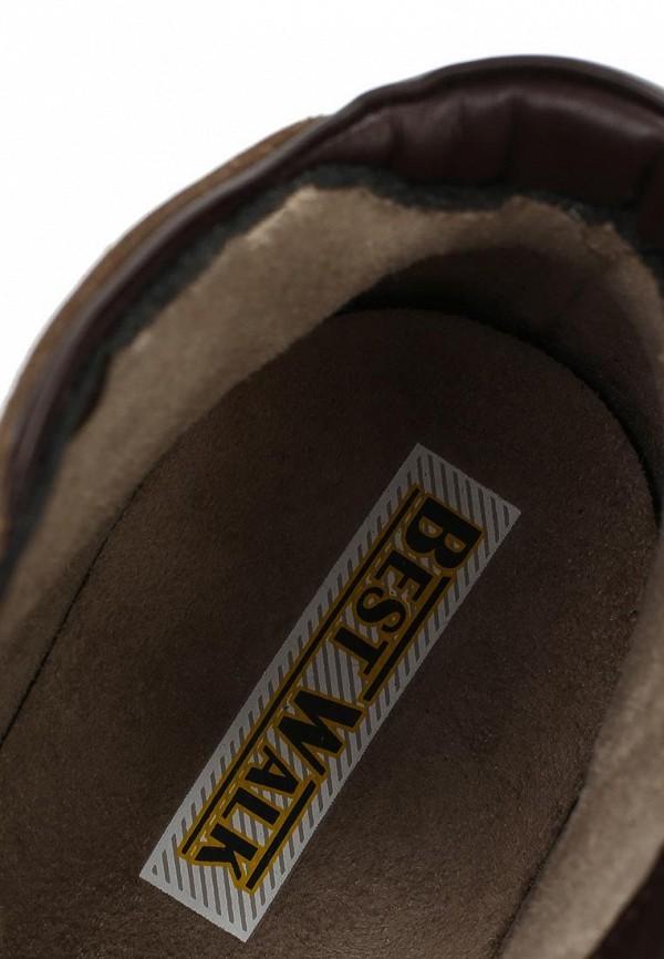 Мужские ботинки Best Walk 314804-514: изображение 4