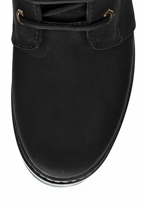 Мужские ботинки Best Walk 314810-01: изображение 3