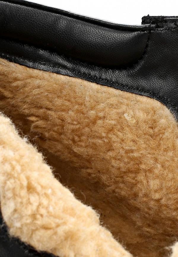 Мужские ботинки Best Walk 314810-01: изображение 4