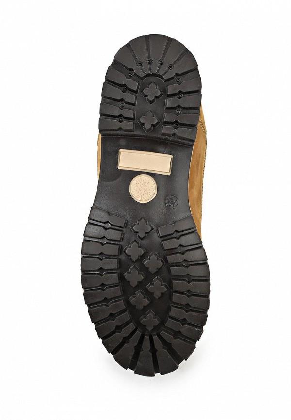 Мужские тимберленды Best Walk 314830-02: изображение 2
