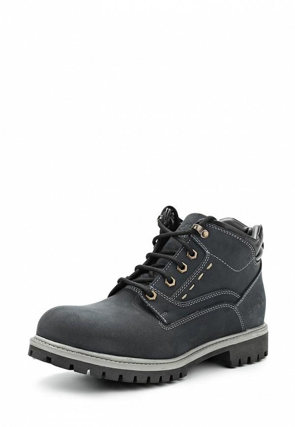 Мужские ботинки Best Walk 314830-89: изображение 1