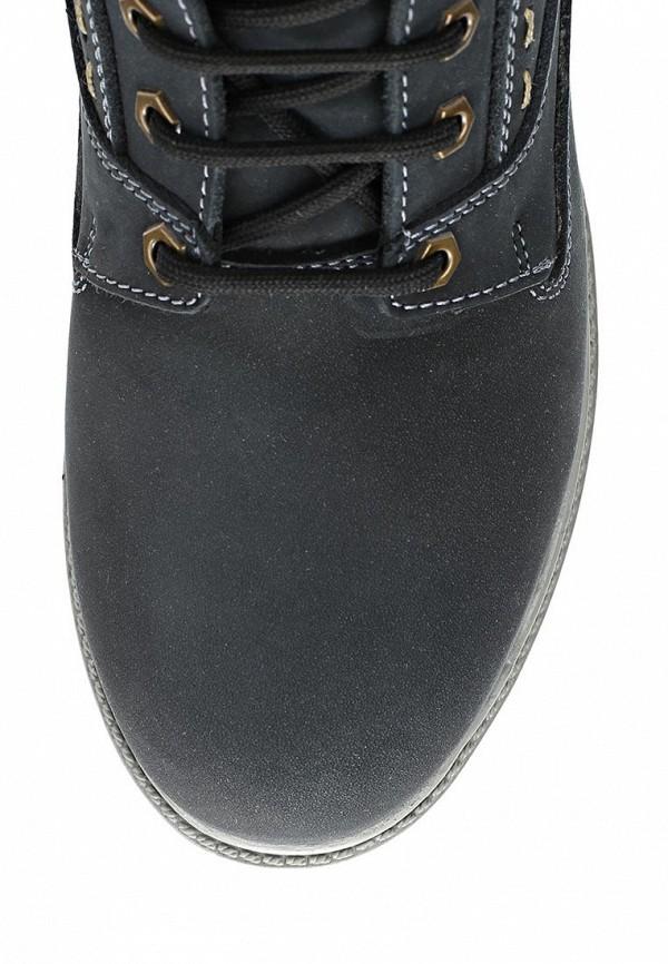 Мужские ботинки Best Walk 314830-89: изображение 3