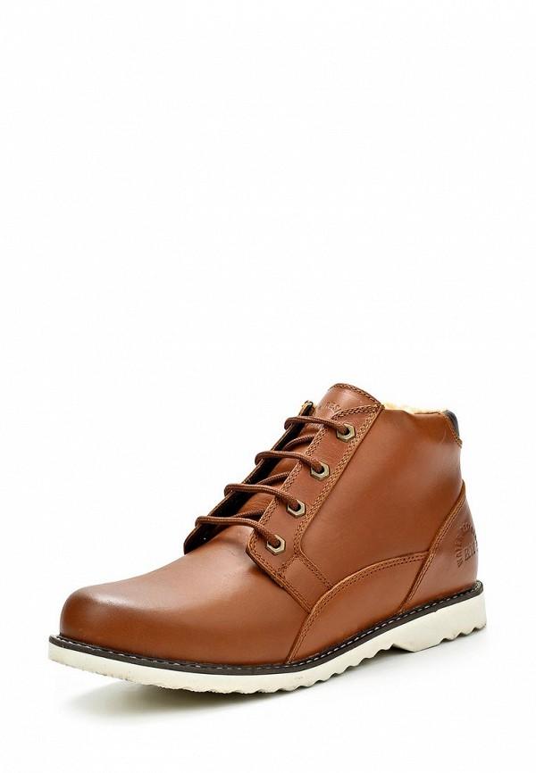 Мужские ботинки Best Walk 315831-70: изображение 1