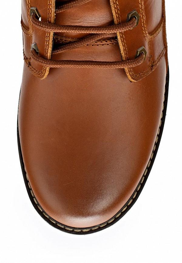 Мужские ботинки Best Walk 315831-70: изображение 3