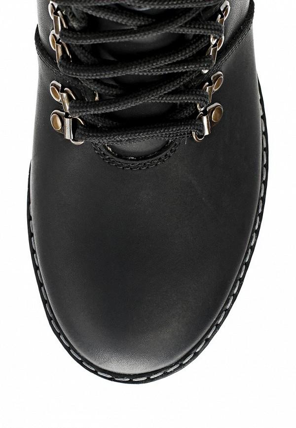 Мужские ботинки Best Walk 315871-35: изображение 3