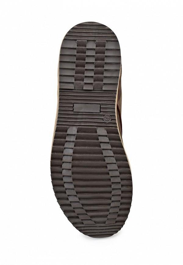 Мужские ботинки Best Walk 315872-75: изображение 2