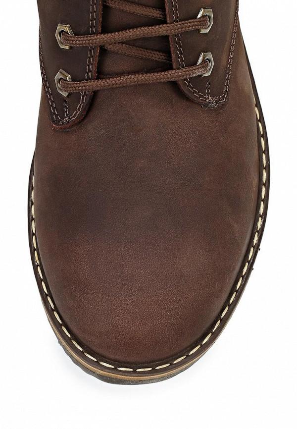Мужские ботинки Best Walk 315872-75: изображение 3