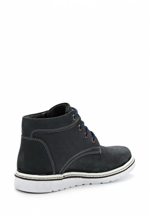 Мужские ботинки Best Walk 314802-89: изображение 2