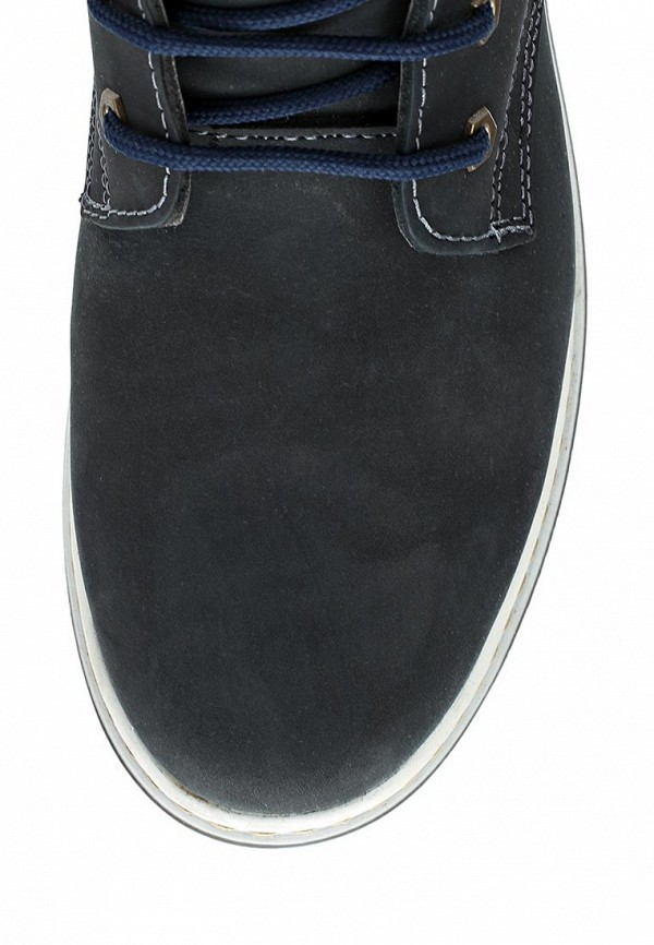 Мужские ботинки Best Walk 314802-89: изображение 4