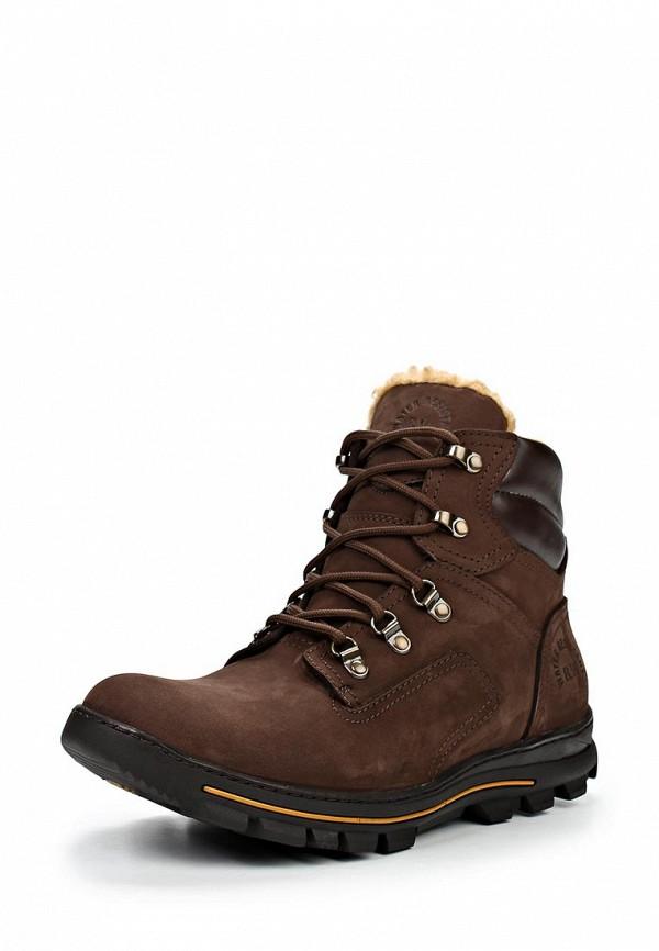 Мужские ботинки Best Walk 314852-04: изображение 15