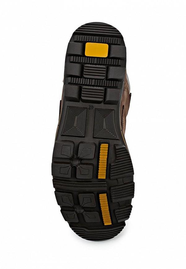 Мужские ботинки Best Walk 314852-04: изображение 16