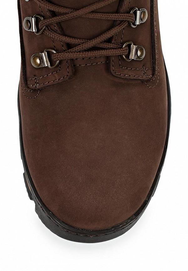 Мужские ботинки Best Walk 314852-04: изображение 17