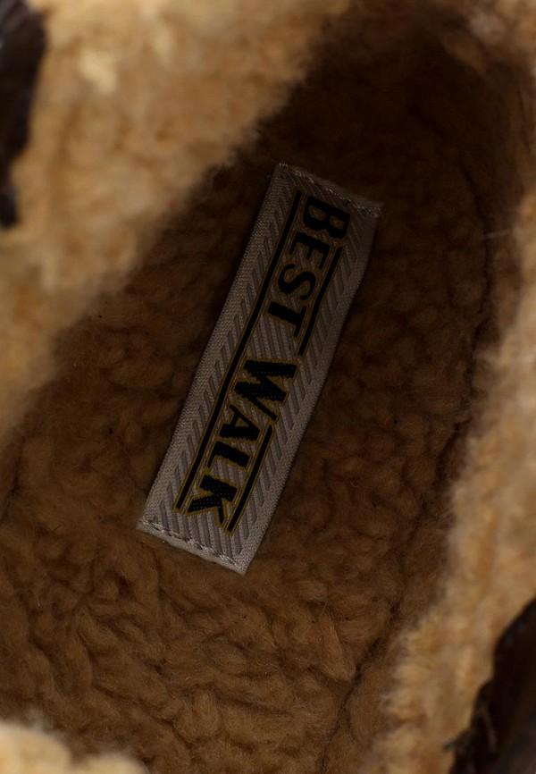 Мужские ботинки Best Walk 314852-04: изображение 18