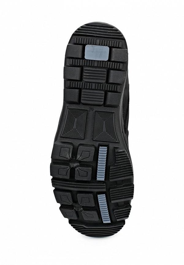 Мужские ботинки Best Walk 314850-01: изображение 9