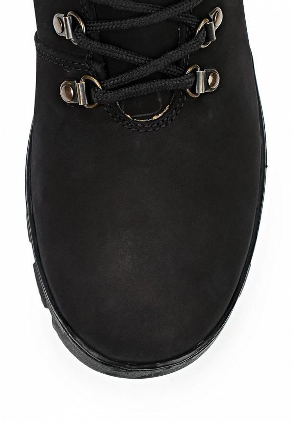 Мужские ботинки Best Walk 314850-01: изображение 10