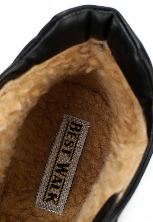 Мужские ботинки Best Walk 314850-01: изображение 11