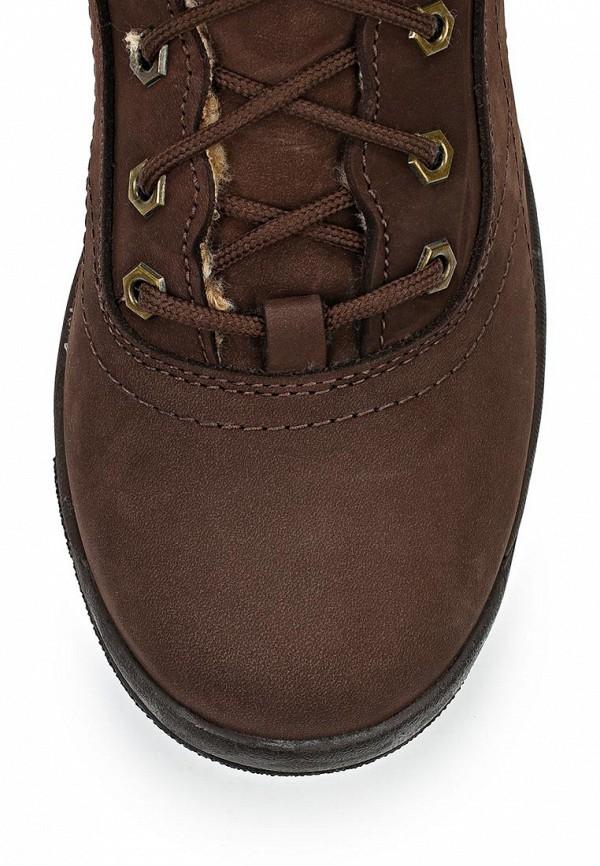 Спортивные мужские ботинки Best Walk 315812-04: изображение 3