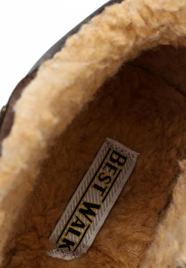 Спортивные мужские ботинки Best Walk 315812-04: изображение 4