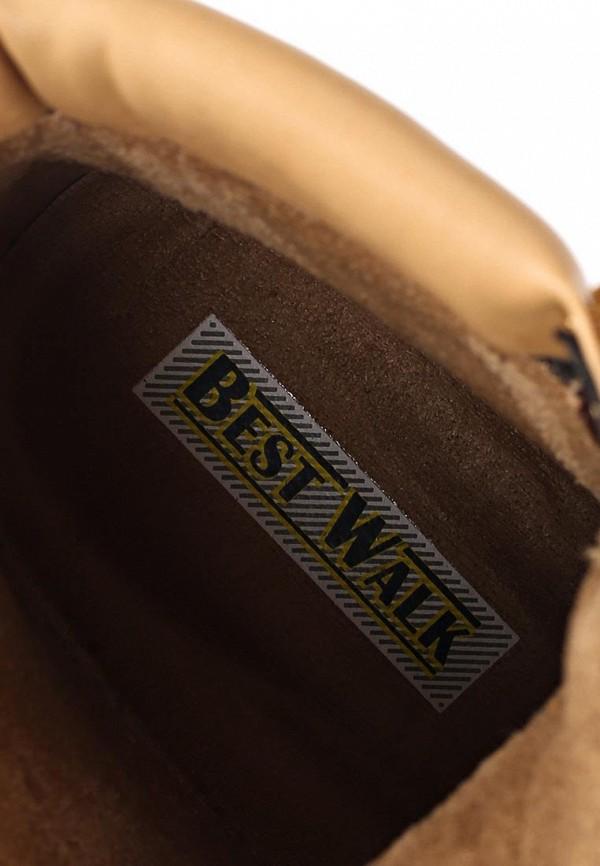 Женские тимберленды Best Walk 314900-33: изображение 6