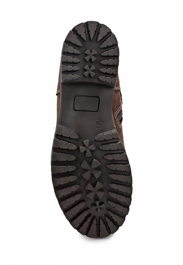 Женские ботинки Best Walk 314933-04: изображение 3