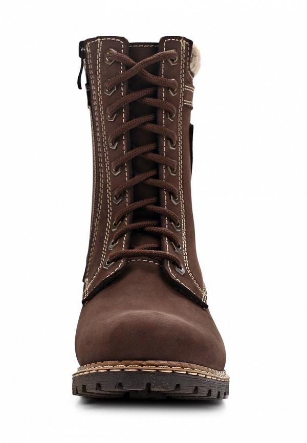 Женские ботинки Best Walk 314933-04: изображение 5