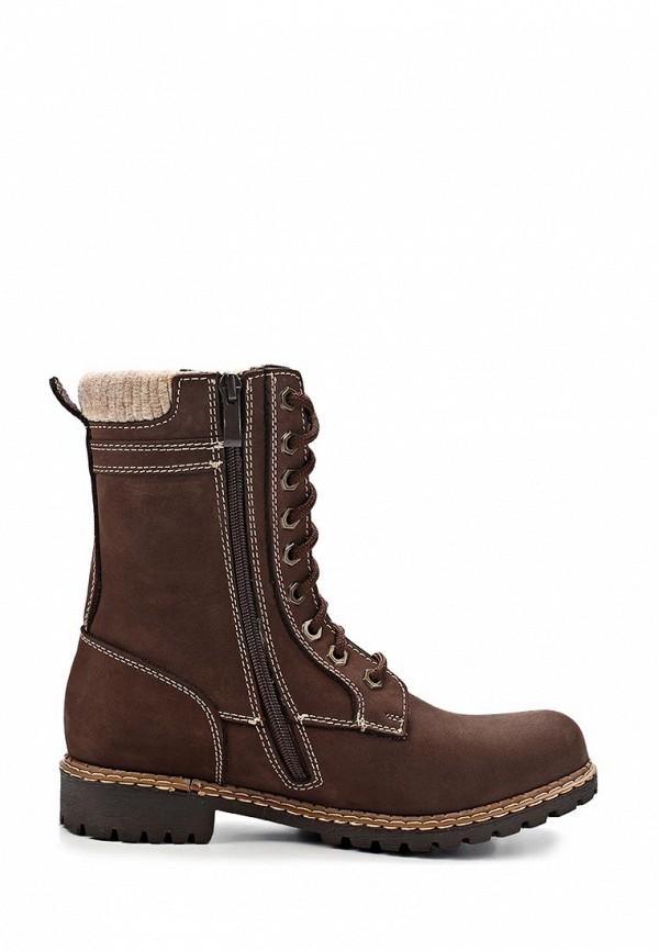 Женские ботинки Best Walk 314933-04: изображение 7
